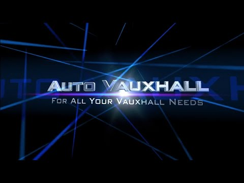 How To Check Engine Temperature On Vauxhall Astra/Zafira/Vectra