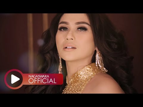 Download Bebizy - Berdiri Bulu Romaku    NAGASWARA # Mp4 baru