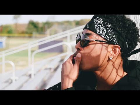 Jacob Latimore- ah Yeah Music Video video