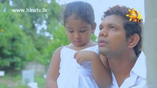 Seba Adaraya - Ajith Perera - Chorus Remake