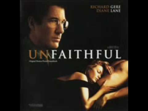 18- Together - Unfaithful Soundtrack video