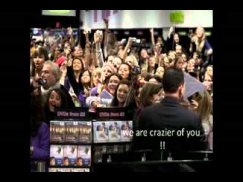 YouTube - indonesia wants bieber.flv