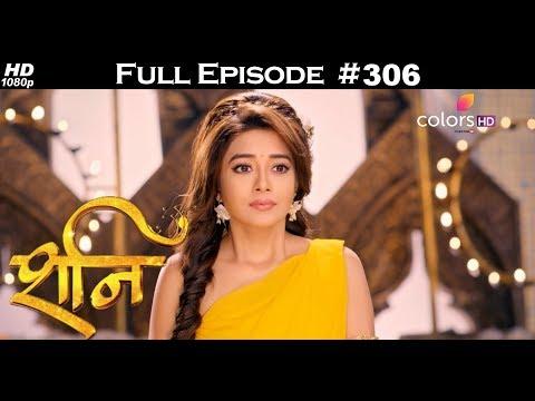 Shani - 9th January 2018 - शनि - Full Episode thumbnail