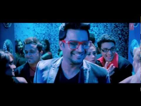 Jodi Breakers Official Theatrical Trailer | Bipasha Basu | R...