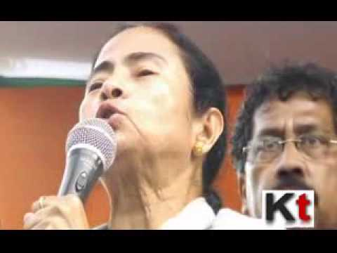CBI has lost their credentials, claimed Trinamool Congress Supremo Mamata Banerjee