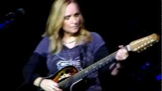 Watch Melissa Etheridge Testify video