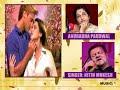 AKHYON MEIN AKHIYAN DAAL KE Singers Nitin Mukesh Anuradha Paudwal mp3
