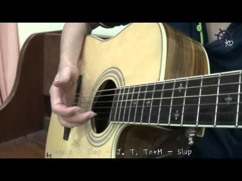 download lagu 5 MENIT Belajar Gitar Cinta Dan Rahasia - Yura Yunita Ft Glenn Fredly gratis