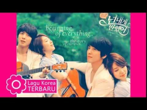 01 Lagu Korea Terbaru - Because I Miss You (band Version) video