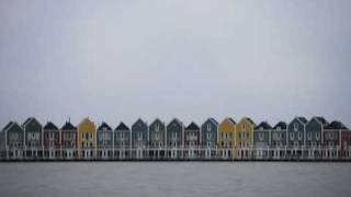 Watch Bert Jansch Needle Of Death video