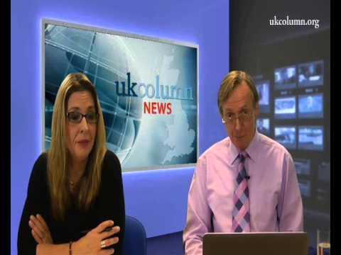 UK Child Abuse - Whistleblowers & Cover ups?