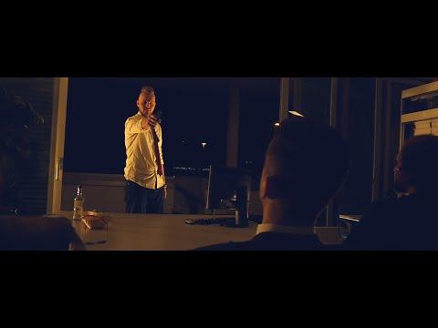 Milli54 - Sepp Blatter - (Himmel oder Füür 29.01.16) - AtlazFilms