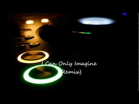 David Guetta-i Can Only Imagine Ft.chris Brown & Lil Wayne (jay D Remix) video