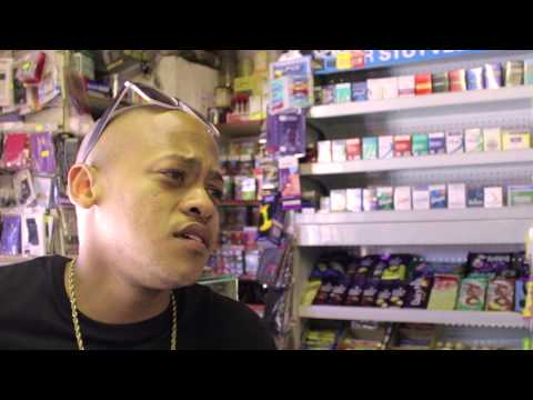 Early B   Leka Djy Unofficial Music Video
