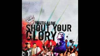 Watch Youth Alive Wa How Much video