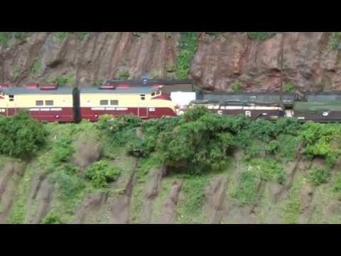 RMWEB Model Railway Exhibition  2014