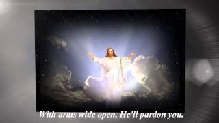 Watch Elvis Presley It Is No Secret what God Can Do video