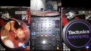 Rafael Dj Set Funk Melody Classicos No Vinil Freestyle Miami Funk Melody Mixagem No Vinil
