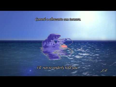 - Bobby Vinton - Sealed with a kiss -Subtítulos español e inglés-