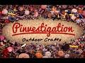 3 Epic Pinterest Fails | Pinvestigation
