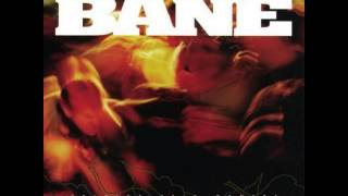 Watch Bane Scared video