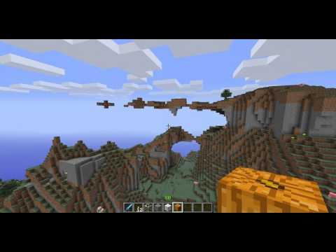 Como Fazer uma Pixel Art de Espada!! - Minecraft - YouTube