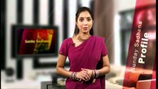 Sunday Sadhana Episode 35