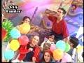 Caramelito Y Vos (Fragmento [video]