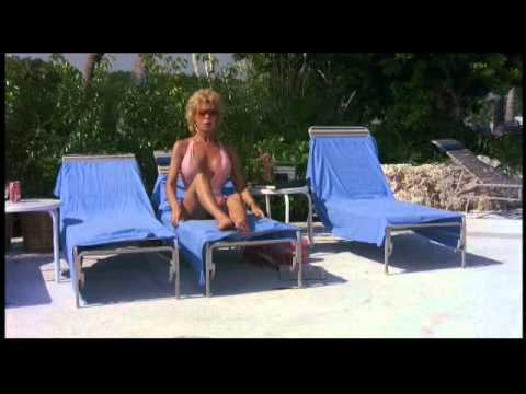 Private Resort. - Leslie Easterbrook 1