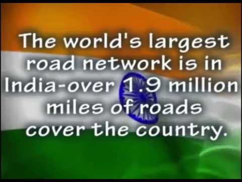 Unknown Facts About Indian Independence Day 15th August 2015 Whatsapp Video