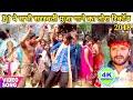सभी सरस्वती पूजा गाने का तोरा रिकाॅड हुआ सुपरहिट ||Saraswati Puja Geet 2018 ||