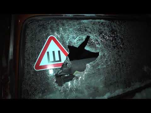 МП Неугомонный студент Варанкин на рыжей классике подрался с таксистами  Место происшествия 25 01 20
