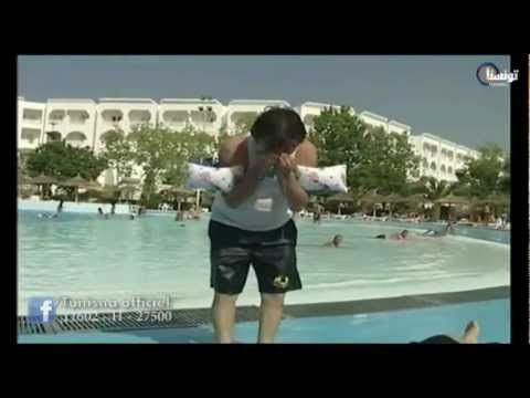 image vidéo Malla Ena - Ep 3 -Tunisna TV