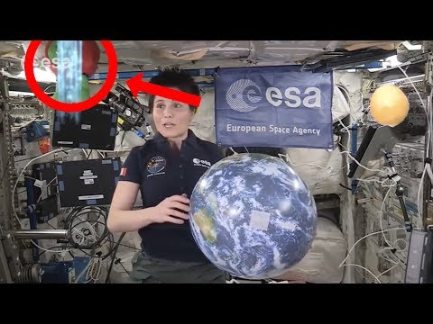 This is EXACTLY how NASA fakes everything