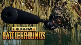 Squad Chicken Jagd★ PLAYERUNKNOWN'S BATTLEGROUNDS ★ Live #1175 ★ PC Gameplay Deutsch German