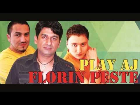 MANELE DE DRAGOSTE - Florin Peste si Play AJ - COLAJ 2015 [ZagaZaga]