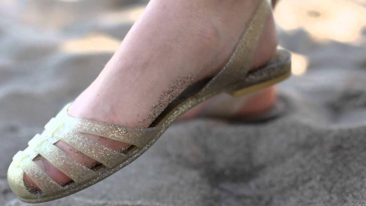 sandalias igor baratas