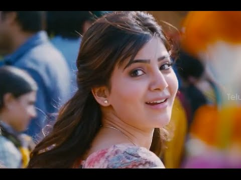Suriya Sikindar Movie Latest Trailer - Samantha Brahmanandam