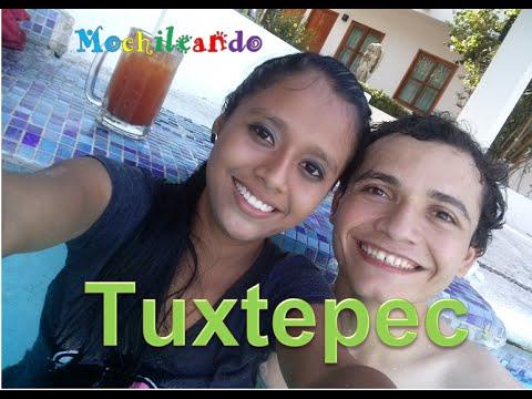"""Mochileando en: """"Tuxtepec"""" Oaxaca"""