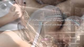 Watch Alanis Morissette Til You video