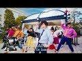 小野大輔「STARTRAIN」Music Clip Short Ver.