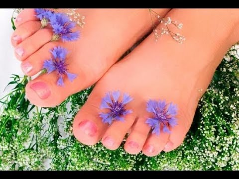 Средства от воспаления суставов на ногах лечение