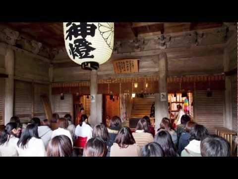 OLYMPUS OM-D E-M5 三脚不使用 ついたち結び(写真・動画
