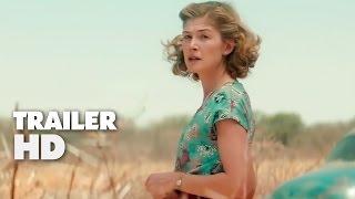 A United Kingdom - Official Trailer 2016 - David Oyelowo, Rosamund Pike Movie HD
