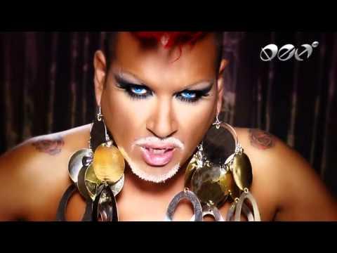 Смотреть клип Azis (Азис) - ММА