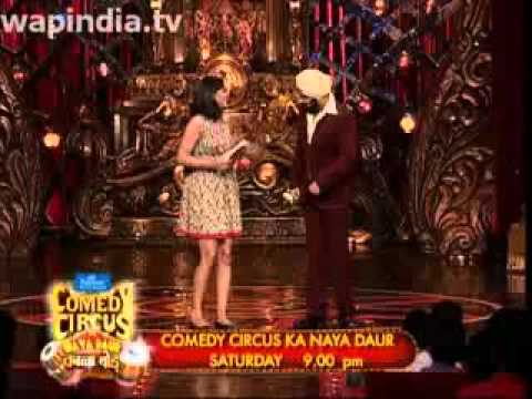 Bollywood Comedy (22-11-2011)-[wapindia.tv].mp4 video