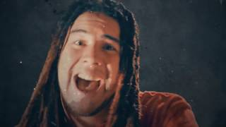 Abran el Paso  -  Jah Love feat Chesary  (Official Video)
