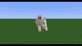 Iron_golem_video