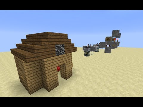 Improved Structure Spawner Filter Minecraft Mapmaking Tool