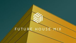 Download Lagu Best of Future House Mix by Kin Le Max Gratis STAFABAND